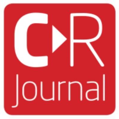 Crisis Response Journal Logo