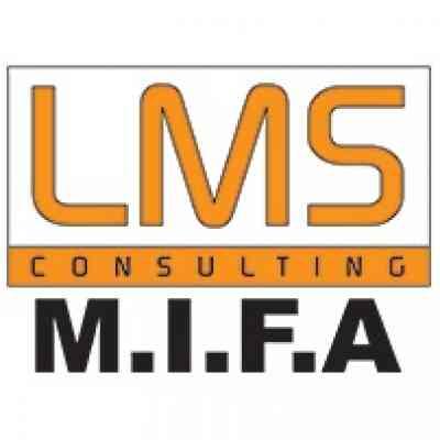 LMS MIFA Logo