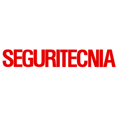 Seguritecnia Logo