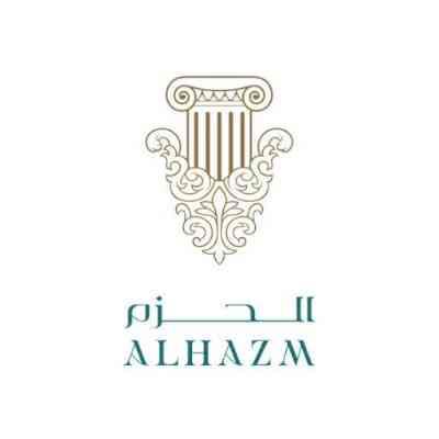Alhazm, Diamond Sponsor of Milipol Qatar