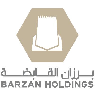 Barzan Holdings, Sponsor of Milipol Qatar