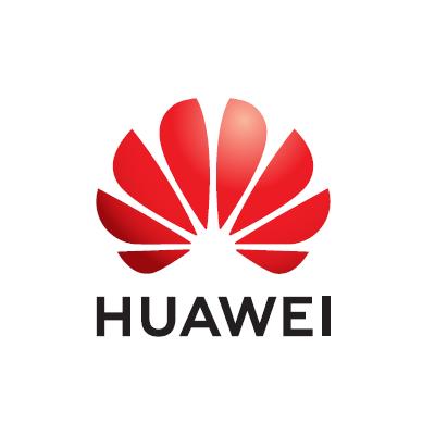 Huawei, Gold Sponsor of Milipol Qatar