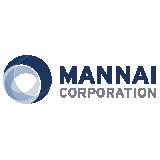 Mannai Corporation, Bronze Sponsor of Milipol Qatar