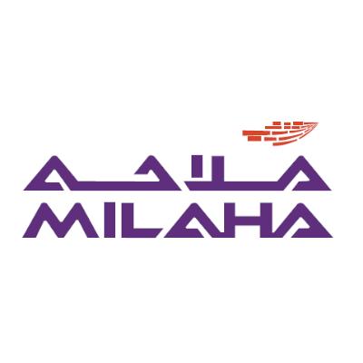 Milaha, Official Forwarder of Milipol Qatar