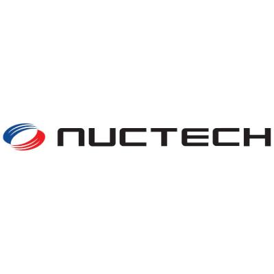 Nuctech, Bronze Sponsor of Milipol Qatar