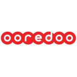 Ooredoo, Diamond Sponsor of Milipol Qatar