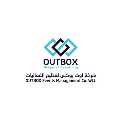 Outbox, Platinum Sponsor of Milipol Qatar