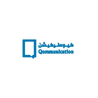Qommunication, Social Media Sponsor of Milipol Qatar