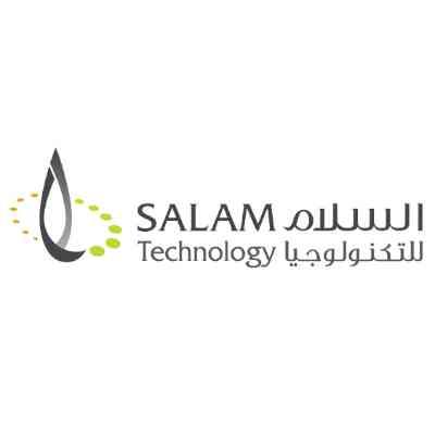 Salam Technology, Silver Sponsor of Milipol Qatar