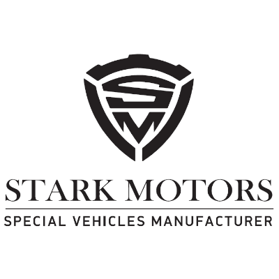 Stark Motors, Gold Sponsor of Milipol Qatar