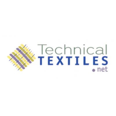 Technical Textiles.net Logo