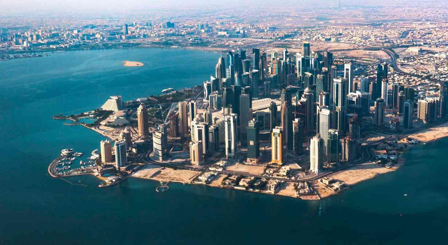 Milipol Qatar postponement to 2021