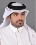 Hamzah TALEB, Executive Secretary, Ministry of Interior, State of Qatar