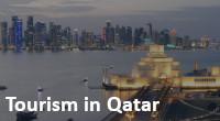 Qatar Tourism