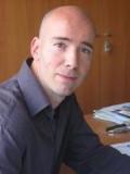 David Roche