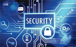 Cyber défense