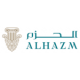 Alhazm Sponsor Officiel