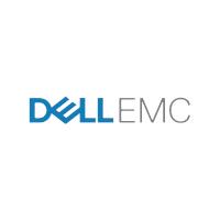 Logo Dell Sponsor Argent