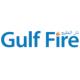 Logo Gulf Fire
