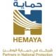 Hemaya Sponsor Officiel