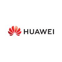 Huawei Tech Sponsor Or