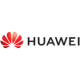 Huawei Tech Sponsor Or