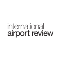 Logo International Airport Review