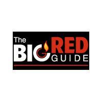 Logo TheBigRedGuide