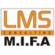 Logo M.I.F.A.