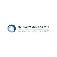 Mannai Trading Co. Sponsor Argent