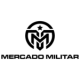 Logo Mercado Militar