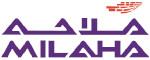 Milaha Transitaire officiel de Milipol Qatar 2018