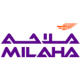 Milawa Transitaire officiel