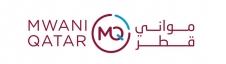 Mwani Sponsor Principal de Milipol Qatar 2018