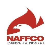 Naffco Sponsor Argent