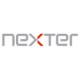Nexter Sponsor Bronze