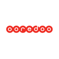 Ooredoo Sponsor Diamant de Milipol Qatar 2018