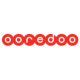 Ooredoo Sponsor Officiel