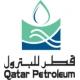 Qatar Petroleum Sponsor Diamant
