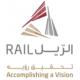 Qatar Rail Sponsor Argent