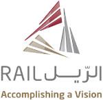 Qatar Rail Sponsor Or de Milipol Qatar 2018