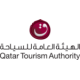 Qatar Tourism Authority Sponsor Platine