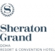 Sheraton Grand Doha Hotel - Hôtel Officiel de Milipol Qatar 2018